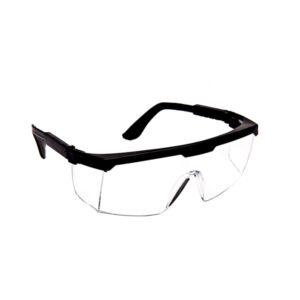 Oculos Acrílico epi
