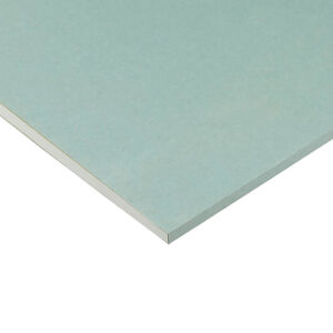 Placa de Gesso Ru 12,5 x 1200 x 1800MM