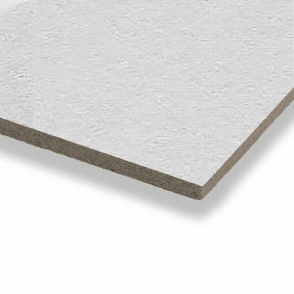 Placa Forro Mineral Brillianto Lay- In
