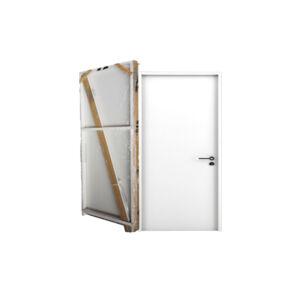 Porta DryWall