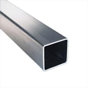 Metalon Quadrado 15x15