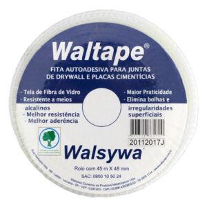 Fita Telada Walsywa